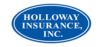 Holloway Insurance, Inc